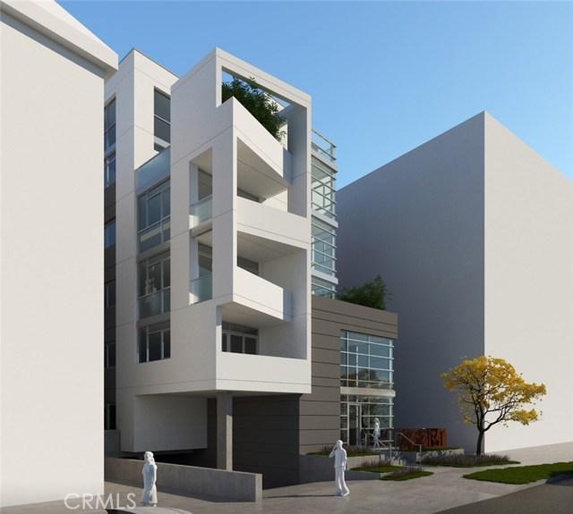 1361 Kelton Avenue, Westwood - Century City, CA 90024