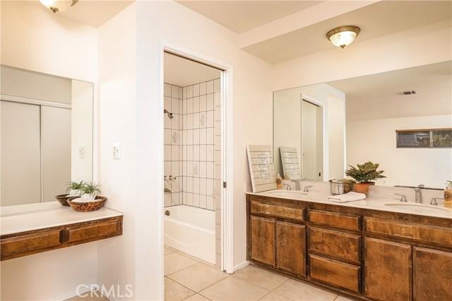 31427 Indian Oak Rd, Acton, CA 93510 Photo 26