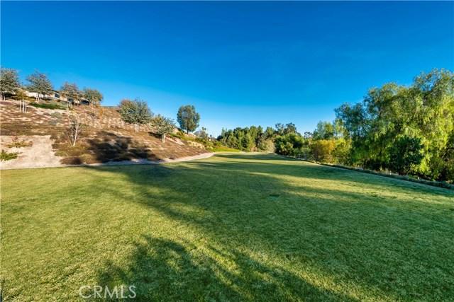 Image 59 of 5521 Paradise Valley Rd, Hidden Hills, CA 91302