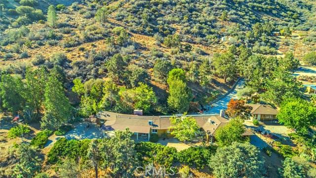 12202 Juniper Hills Road, Juniper Hills, CA 93553