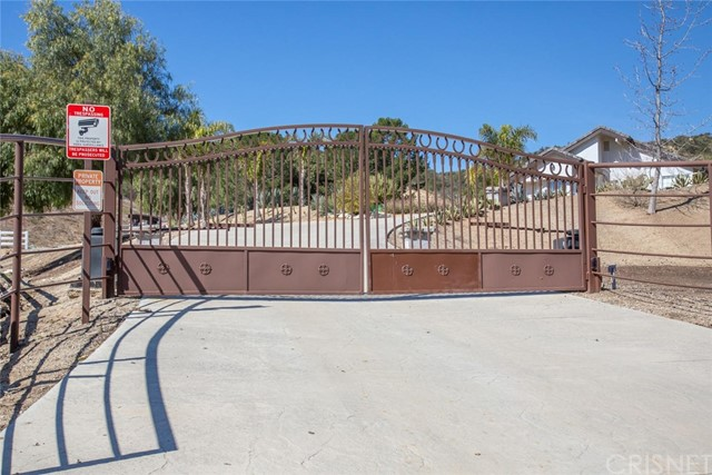 30771 Sloan Canyon Rd, Castaic, CA 91384 Photo 1