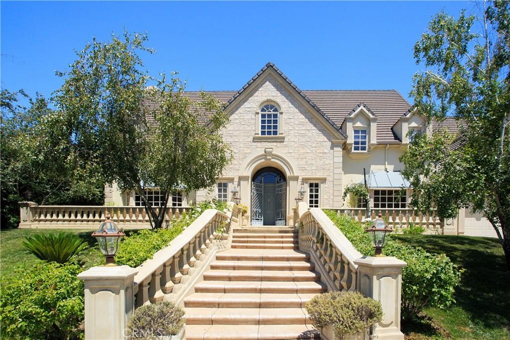 4608     Westchester Drive, Woodland Hills CA 91364