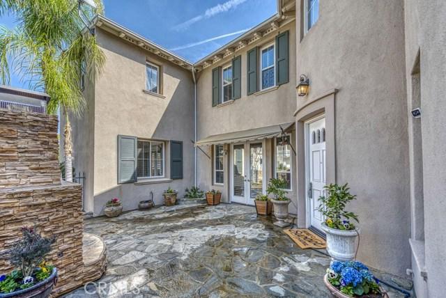 26801 Brookhollow Drive, Valencia, CA 91355