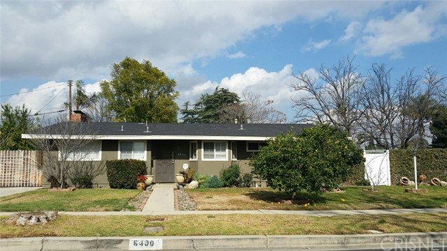 8400 Fullbright Avenue, Winnetka, CA 91306