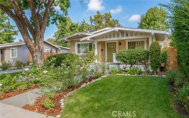 2177 White St, Pasadena, CA 91107 Photo 3
