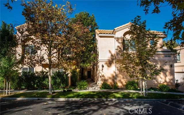 25148 Steinbeck Avenue E, Stevenson Ranch, CA 91381