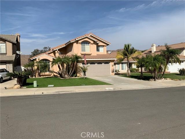 13032  Broken Bit Circle 92883 - One of Corona Homes for Sale