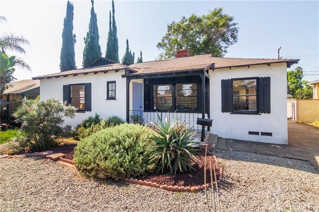 Photo of 6315 Craner Avenue, North Hollywood, CA 91606