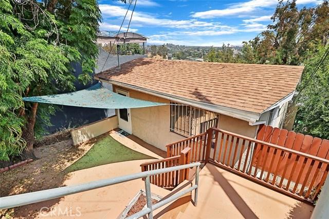 1556 Rollins Dr, City Terrace, CA 90063 Photo