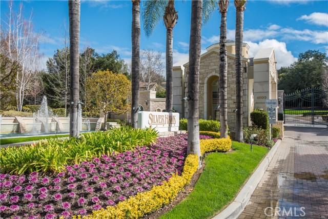 3831 Hilton Head Way, Tarzana, CA 91356