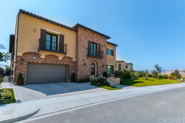 20144 Piccadilly Ln, Porter Ranch, CA 91326
