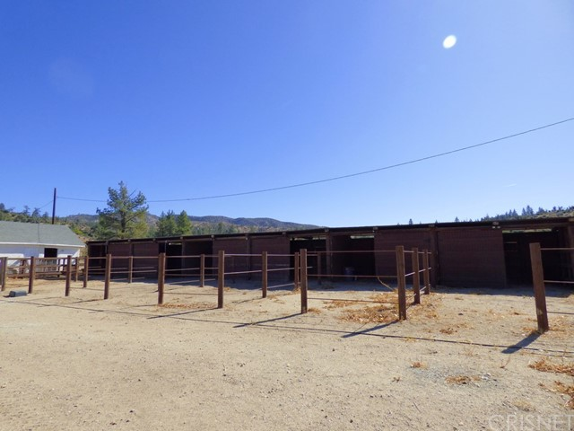 15450 Lockwood Valley Rd, Frazier Park, CA 93225 Photo 61