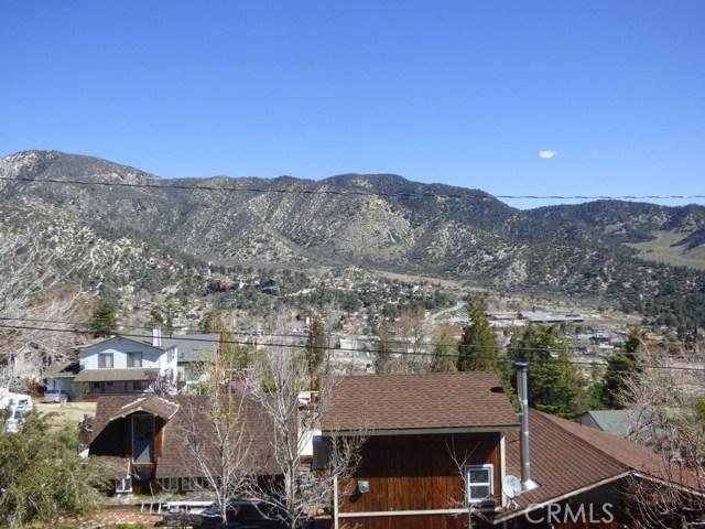 3408 Dakota, Frazier Park, CA 93225 Photo 32
