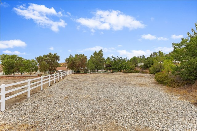 32104 Camino Canyon Rd, Acton, CA 93510 Photo 38