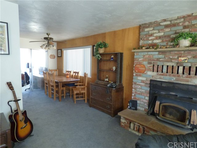 3405 San Carlos, Frazier Park, CA 93225 Photo 4
