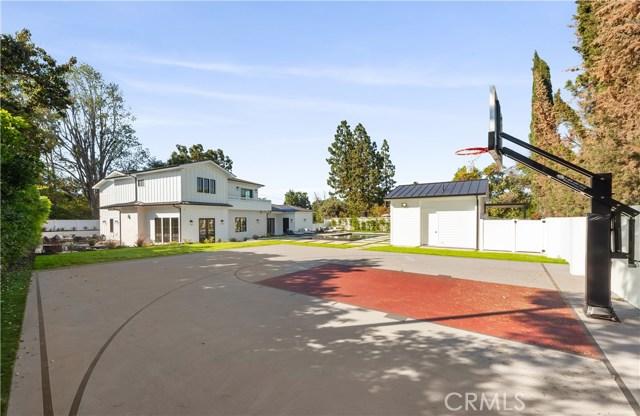 5044 Andasol Avenue, Encino, CA 91316