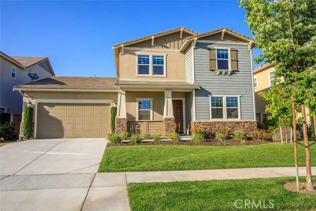 22385 Copper Mountain Court, Saugus, CA 91350