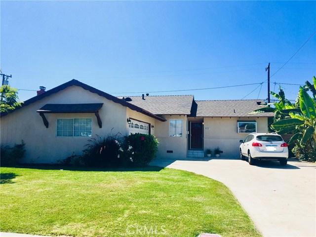 3521 S B Street, Oxnard, CA 93033