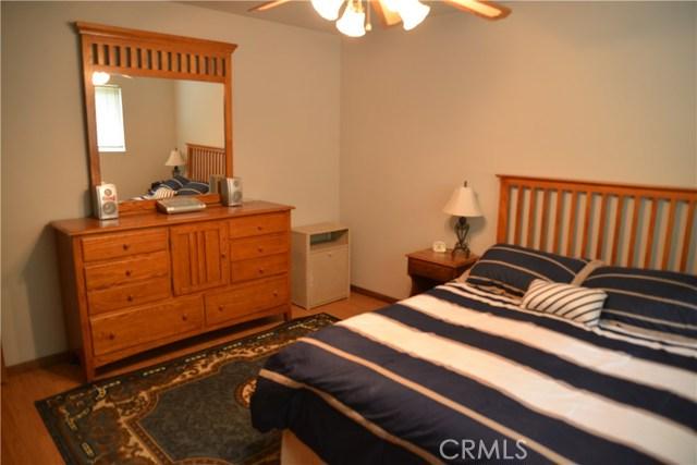 3408 Kansas Tr, Frazier Park, CA 93225 Photo 20