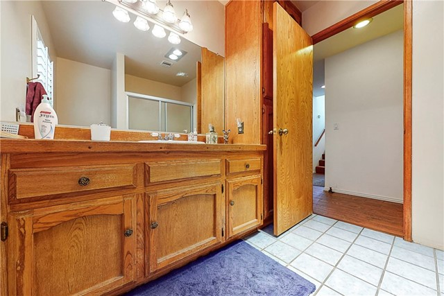 3420 Kansas, Frazier Park, CA 93225 Photo 36