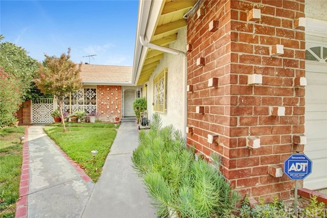 243 N Meyer Street, San Fernando, CA 91340