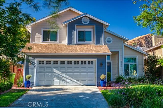11872 Eldridge Av, Lakeview Terrace, CA 91342 Photo 34