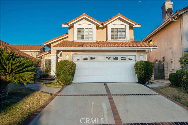 12050 Falcon Crest Way, Porter Ranch, CA 91326