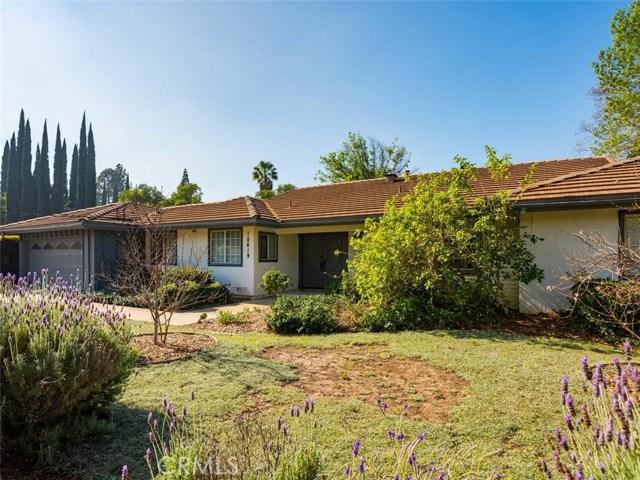 10619 Melvin Avenue, Northridge, CA 91326