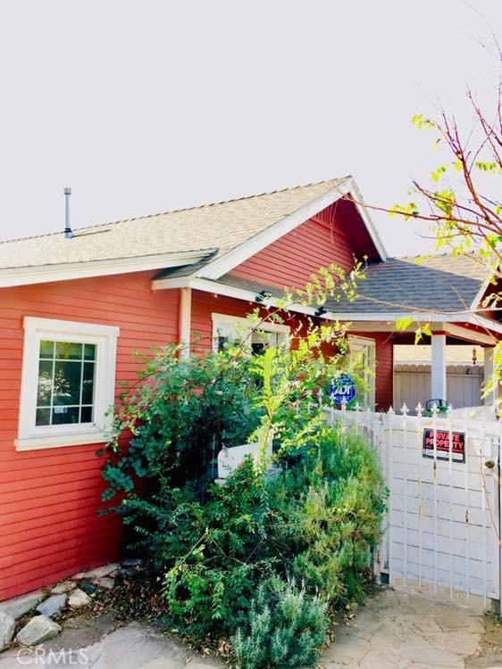 3340 Prospect Avenue, La Crescenta, CA 91214