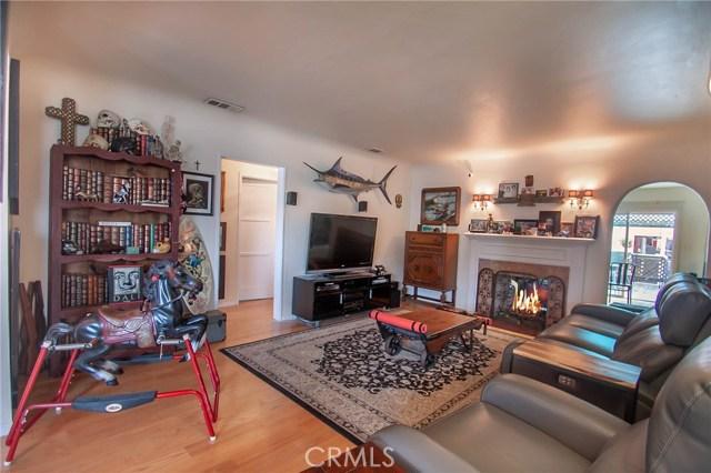 5420 Cartwright Avenue, North Hollywood, CA 91601