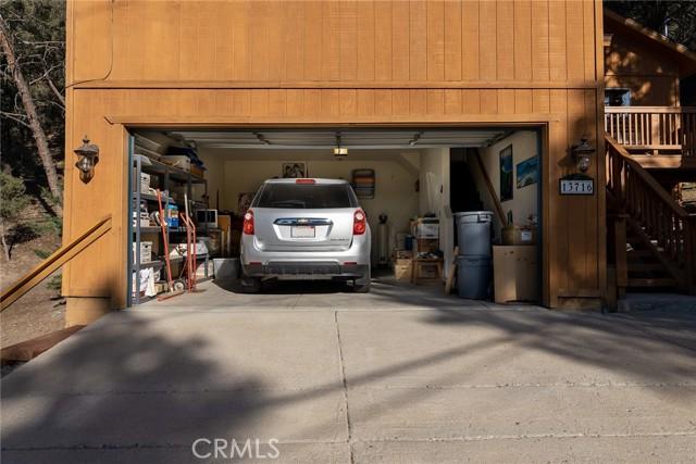 27. 13716 Yellowstone Drive Pine Mountain Club, CA 93225