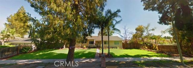 18612 Chatsworth Street, Porter Ranch, CA 91326