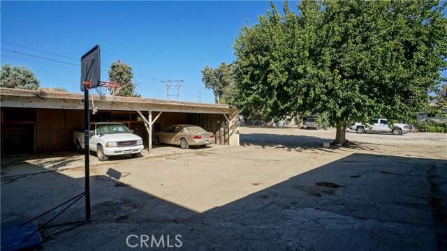 27558 Violin Canyon Rd, Castaic, CA 91384 Photo 13