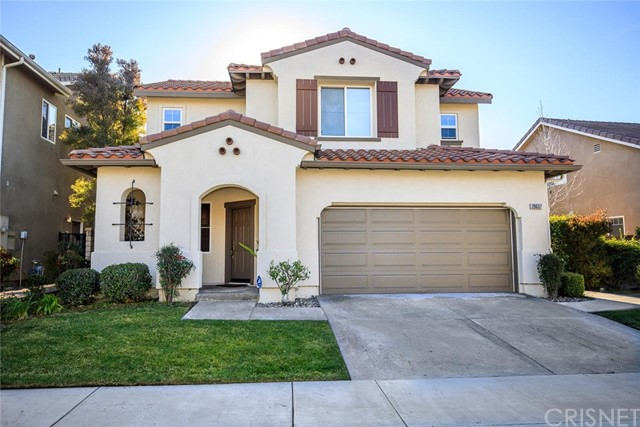 28037 Alta Vista Avenue, Valencia, CA 91355
