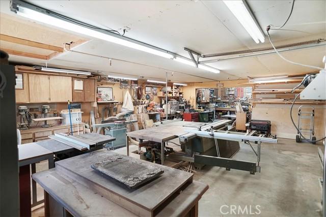 3211 Rolandee St, Acton, CA 93510 Photo 24
