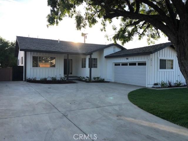 10663 Lev Avenue, Mission Hills (San Fernando), CA 91345