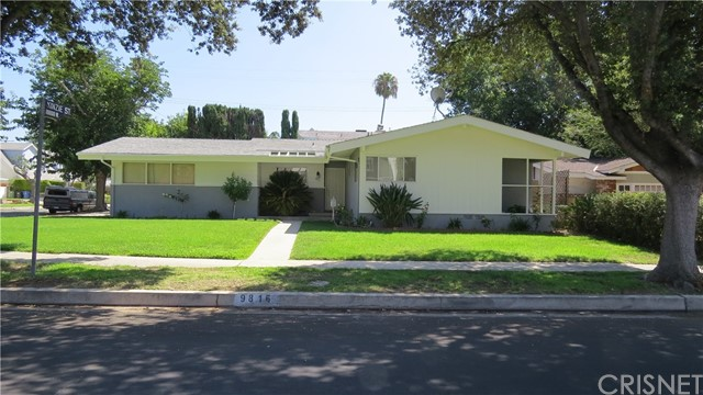 9816 Oakdale Avenue, Chatsworth, CA 91311