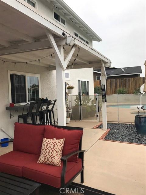 4807 Refugio Av, Carlsbad, CA 92008 Photo 11