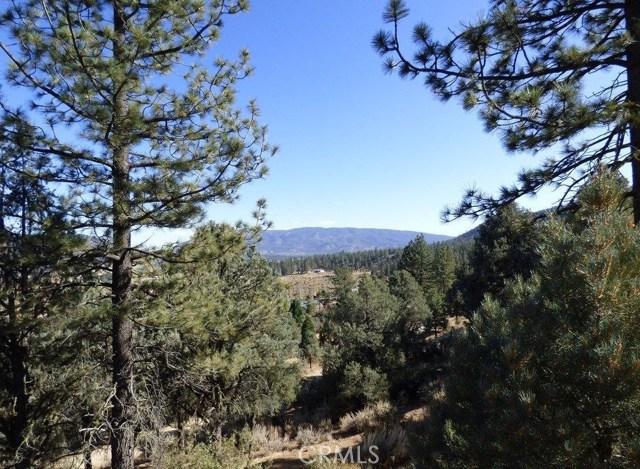 11436 Cuddy Valley Rd, Frazier Park, CA 93225 Photo 32