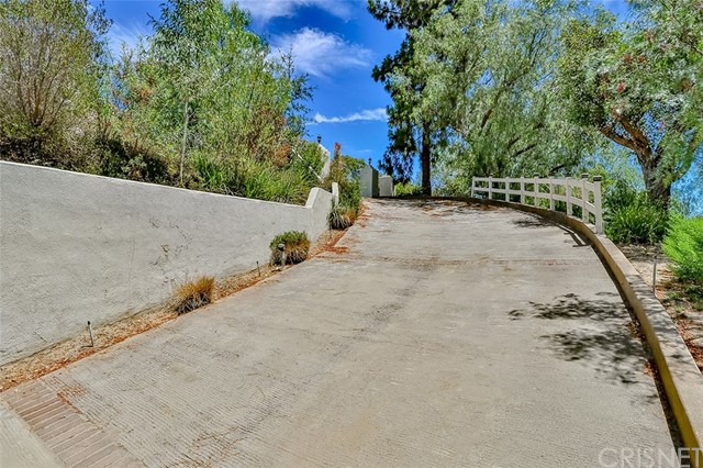 88 Stagecoach Road, Bell Canyon, CA 91307