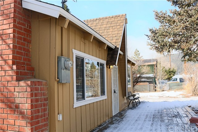 6600 Fir Dr, Frazier Park, CA 93225 Photo 2