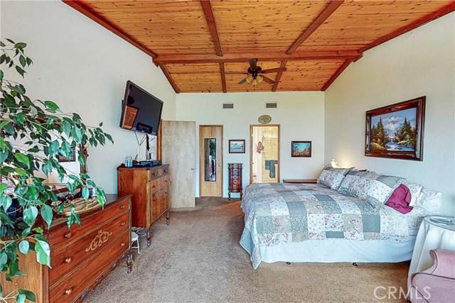 3420 Kansas, Frazier Park, CA 93225 Photo 25