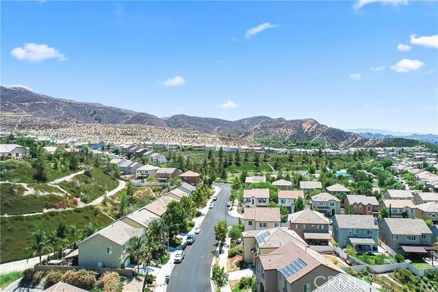 46. 17108 Silk Tree Way Canyon Country, CA 91387