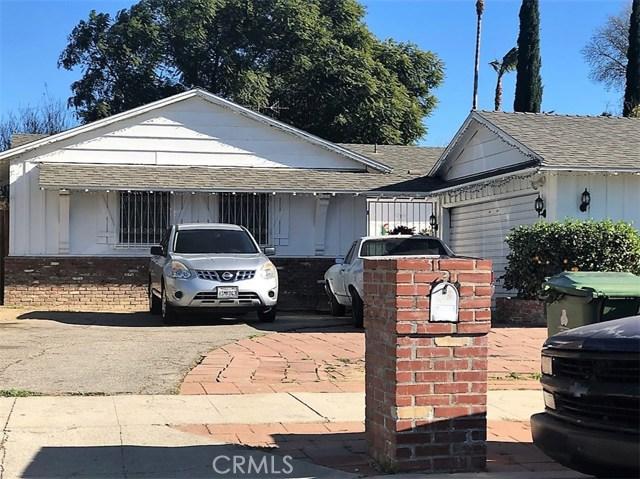 8338 Zelzah Avenue, Northridge, CA 91325