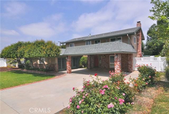 7728 Faust Avenue, West Hills, CA 91304