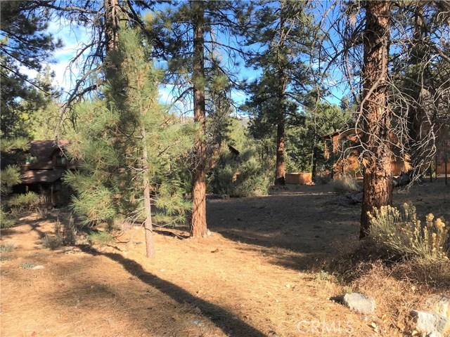 1620 Freeman Drive, Pine Mtn Club, CA 93225