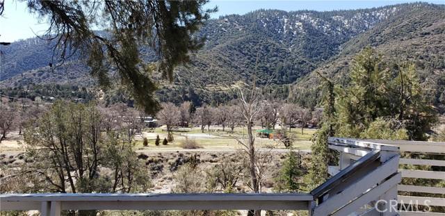 3828 Park View Tr, Frazier Park, CA 93225 Photo 25