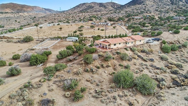 32615 Calle Del Roja, Acton, CA 93510 Photo 26