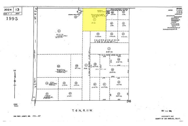 73 E , Ave R, Pearland, CA 93553