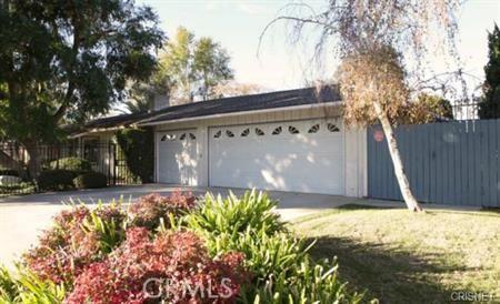 17033 RAYEN Street Northridge, CA 91325